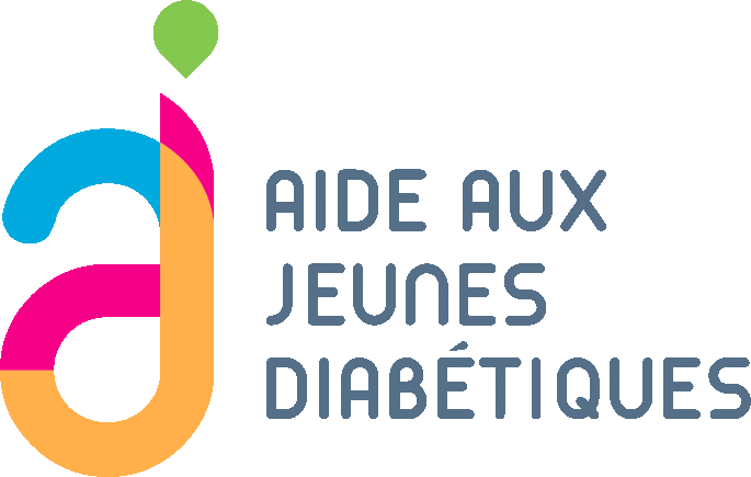 Logo ajd-diabete