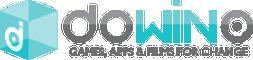 Logo DOWiNO